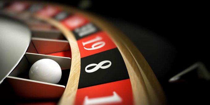 online casino στην κύπρο